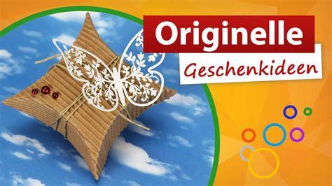 geschenkideen hochzeit originelle geschenkideen hochzeit geschenkidee basteln
