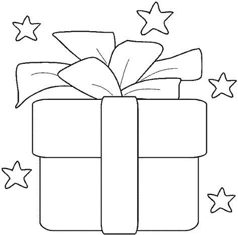 imagenes navideños para colorear recursos educativos dibujos para colorear navidad