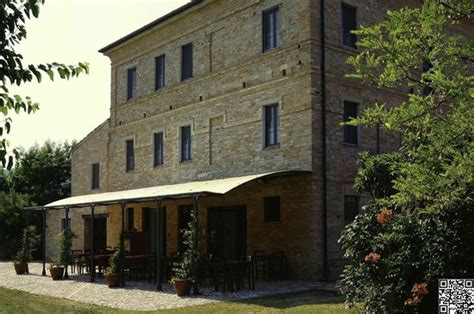 hotel tritone porto san giorgio hotel tritone ristoranti nelle vicinanze di porto san