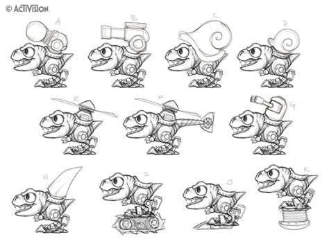 Kaos 3d Dinosaurus T Rex Hitam crabfu
