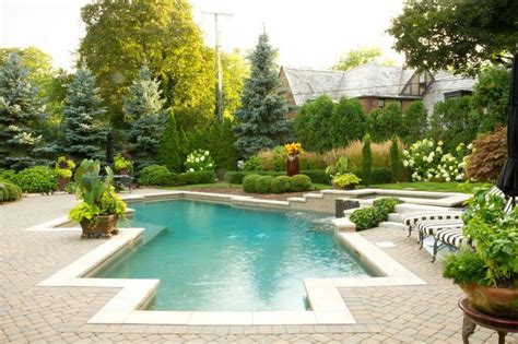 unique pool ideas 31 unique pool shapes and designs