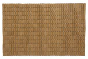 bamboo bath mat bamboo craft photo