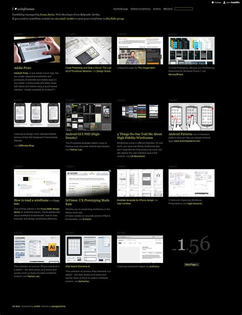 a beginner s guide to wireframing lay out your design a beginner s guide to wireframing a