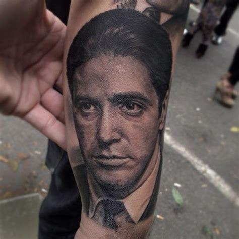 shane o neill tattoo artist 33 best shane o neill images on gray