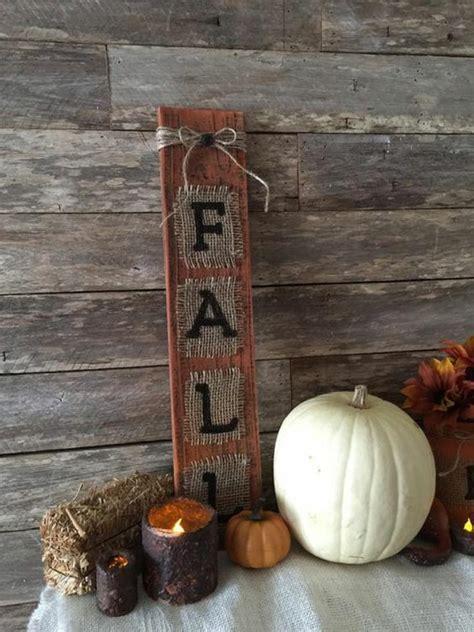 Herbst Dekoration Kaufen by Paletten Kaufen Und Herbstdeko Daraus Schaffen Deko Ideen
