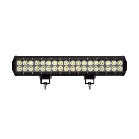 high power led light bar high power led light bar stud mount united pacific