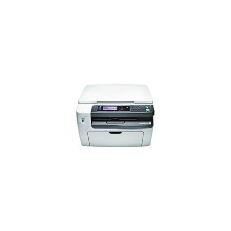 resetter printer fuji xerox p205b fuji xerox printer driver p205b