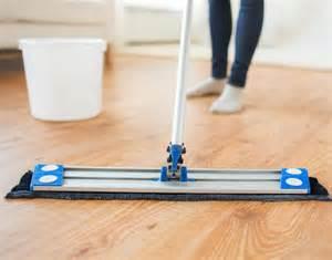 sofa sauber machen ratgeber putzen leichtgemacht sch 214 ner wohnen