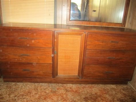 1960s bedroom furniture 1960 s lane bedroom furniture can you identify