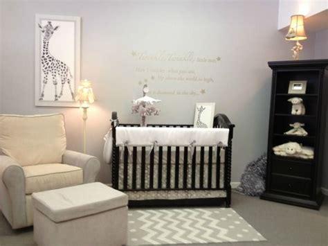 1000 Images About Bellini Nurseries On Pinterest Bellini Crib Bedding