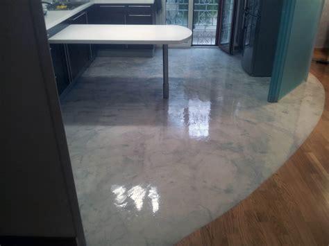 pavimenti in vetroresina pavimento in vetroresina