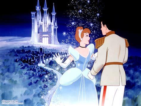 Bp1136princess Cinderella wallpapers