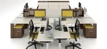 Open Concept Office Floor Plans Open Concept Floor Plan Office Furniture Open Space
