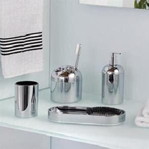 koh i noor accessori bagno prezzi koh i noor accessori bagno boiserie in ceramica per bagno
