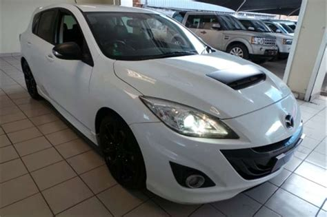 electronic stability control 2010 mazda mazda3 electronic toll collection 2010 mazda 3 mazda3 mps cars for sale in gauteng r 179