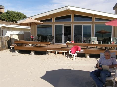 houses for rent ventura county beach house for rent ventura county california
