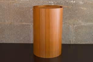 bathroom wastebasket bathroom wastebasket with lid images