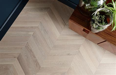 floor ted birmingham floors on floor in flooring sale 25