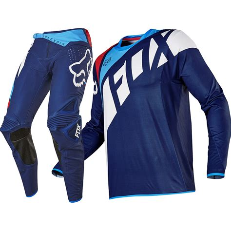 best motocross jersey 100 best motocross gear best motocross goggles 2016