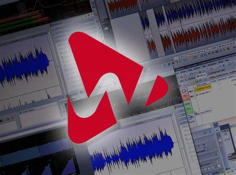 tutorial wavelab 8 wavelab tutorial videos learn wavelab at groove3