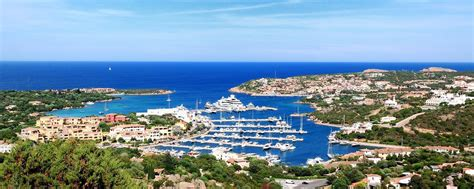 porto weather forecast weather forecast porto cervo in september best time to go