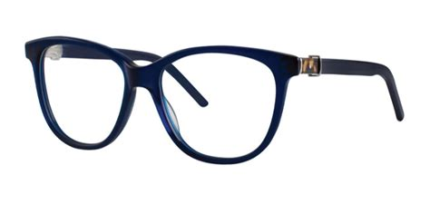 Robert Marc Handmade Glasses - new york eyeglasses choose designer robert marc
