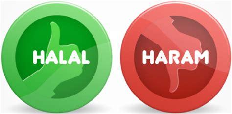 islam and cryptocurrency halal or haram by ibrahim finance islamique la mourabaha halal ou haram