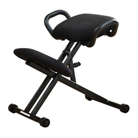Relax The Back Kneeling Chair 27 Best Images About Arthritis Joint On