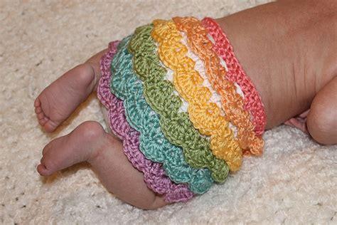 pattern crochet ruffle skirt instant download crochet pattern pdf ruffle skirt