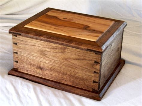 make wooden jewelry box make small wooden jewelry box plans diy wooden