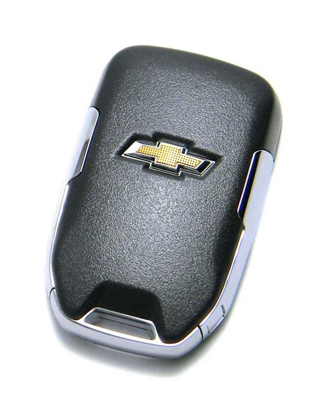 chevrolet key programming 2015 2017 chevrolet tahoe keyless entry remote fob