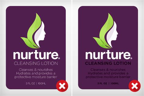 label design tips tips for designing beautiful labels stickeryou
