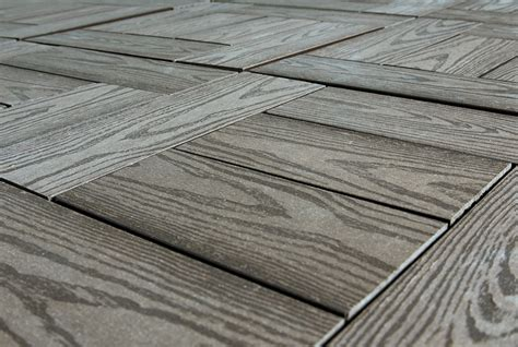 deck interesting lowes deck tiles lowes deck tiles