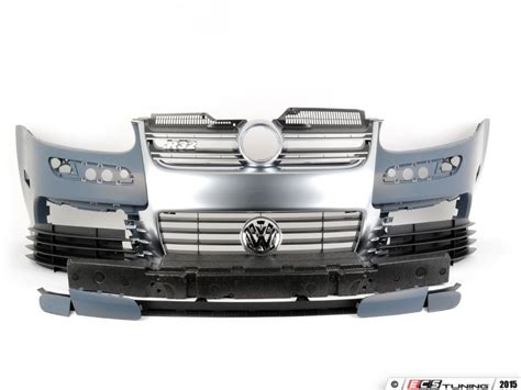 Volkswagen Jetta Oem Parts by Ecs News Oem Plus Parts For Your Vw Mk5 Jetta Page 1
