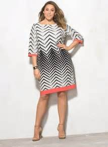 dress barn stock dress barn plus size clothing pluslook eu collection