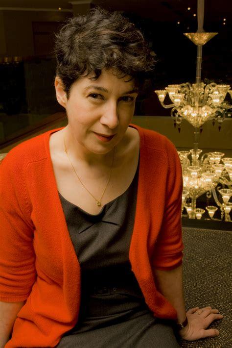 joanne harris biography harris joanne iii biography