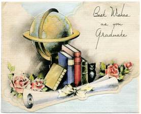 congratulation cards for graduation nationtrendz