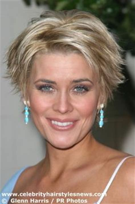 stephanie gosk hairstyles stephanie gosk haircut google search hair pinterest