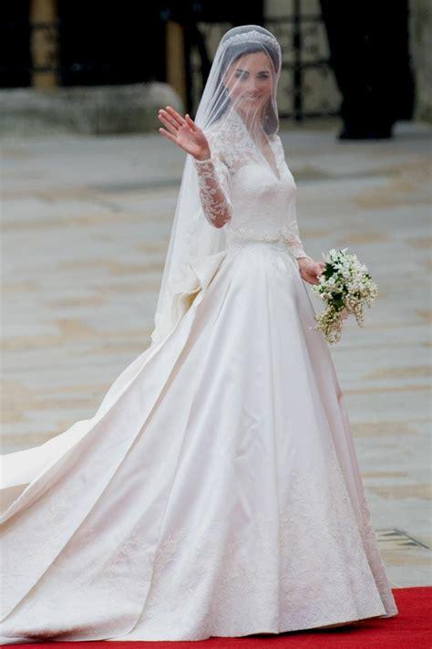 Cocco Dress coco chanel wedding dresses fashion dresses