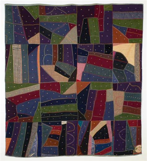 Ne Quilt Museum by Nebraska Quilts From Nebraska Museums