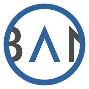 inbank it mobile inbank apk for nokia android apk apps