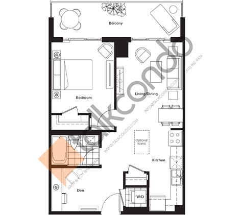uwaterloo floor plans 100 uwaterloo floor plans three u2014 living u2013 waterloo student