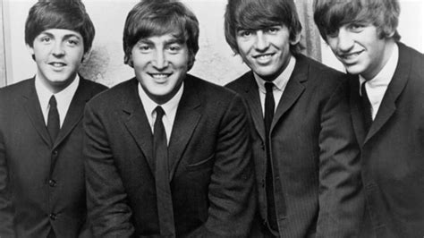 universal buys rights to beatles merchandise rolling