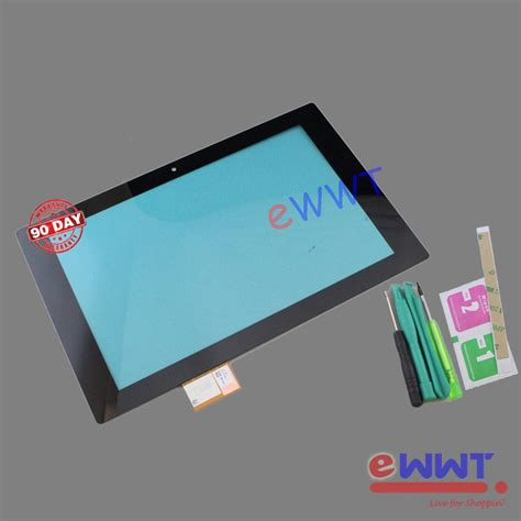 Lcd Tablet Sony replacement lcd touch screen tools for sony xperia