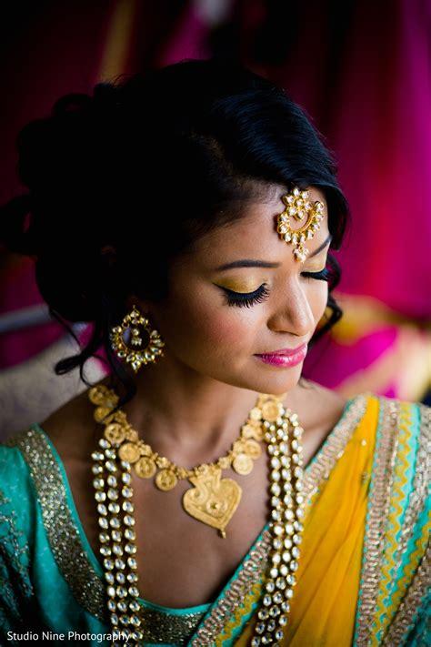 hairstyles for indian brides mother sister wedding makeup makeup vidalondon