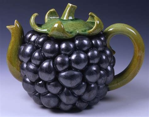 Ballard Designs Art kate malone ceramics amilou