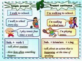 English teacher january 2015