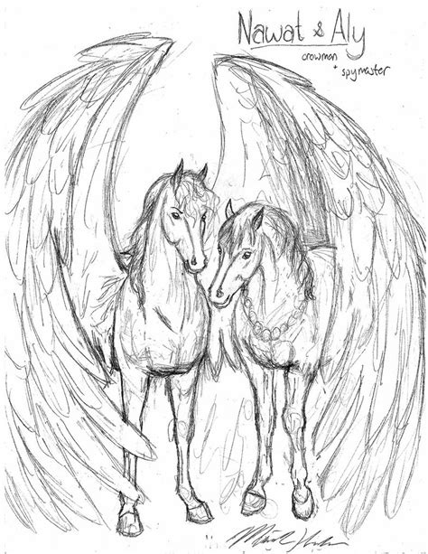 herd of horses coloring pages the fantasy that appeals most to people by tamora pierce