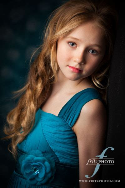 preteen model photo site photography portfolio ideas photography child model portfolio photography introducing ellie