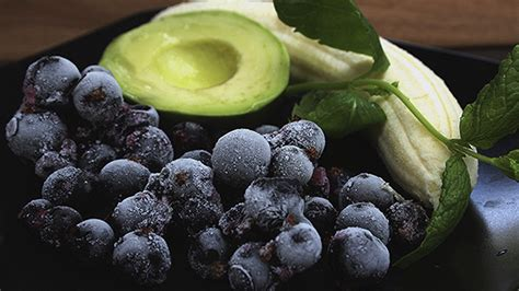 7 Foods To Make You Smarter by 7 Foods Scientifically Proven To Make You Smarter
